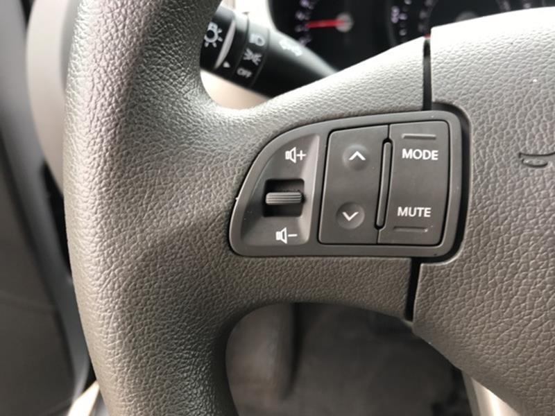 2015 Kia Sportage LX 4dr SUV - Draper UT