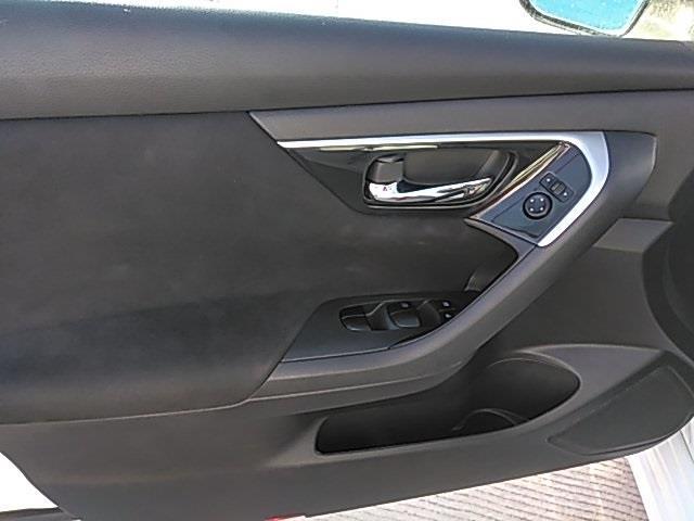 2014 Nissan Altima 2.5 S 4dr Sedan - Draper UT
