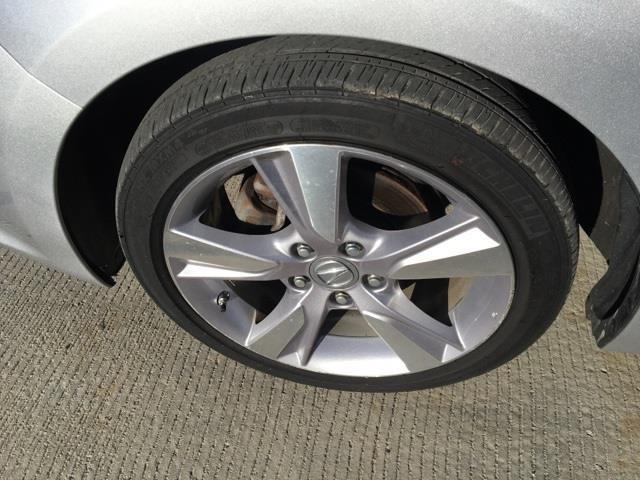 2014 Acura ILX 2.0L 4dr Sedan - Draper UT