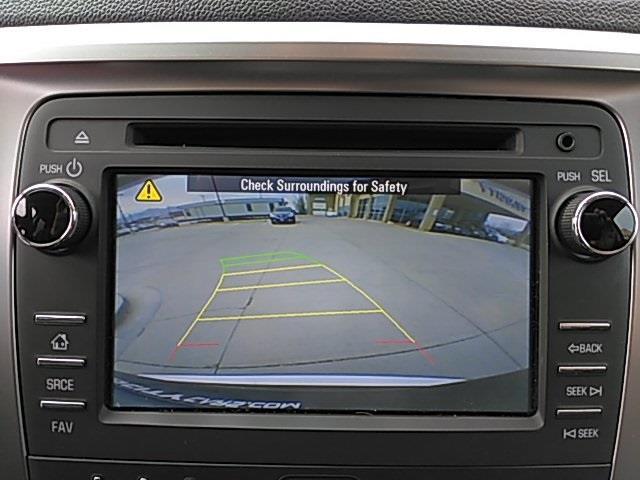2014 GMC Acadia AWD SLE-1 4dr SUV - Draper UT