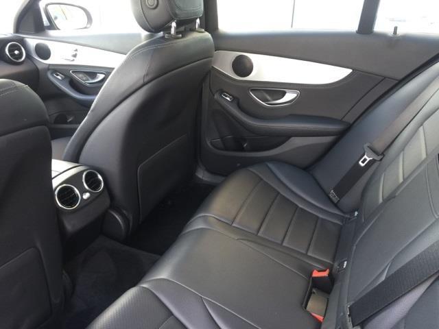 2016 Mercedes-Benz C-Class C300 - Draper UT