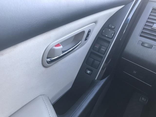 2015 Mazda CX-9 AWD Sport 4dr SUV - Draper UT
