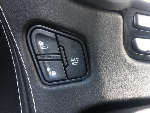 2015 Chevrolet Tahoe 4x4 LTZ 4dr SUV - Draper UT
