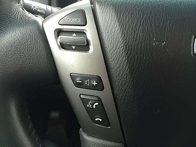 2015 Nissan Armada 4x4 SV 4dr SUV - Draper UT
