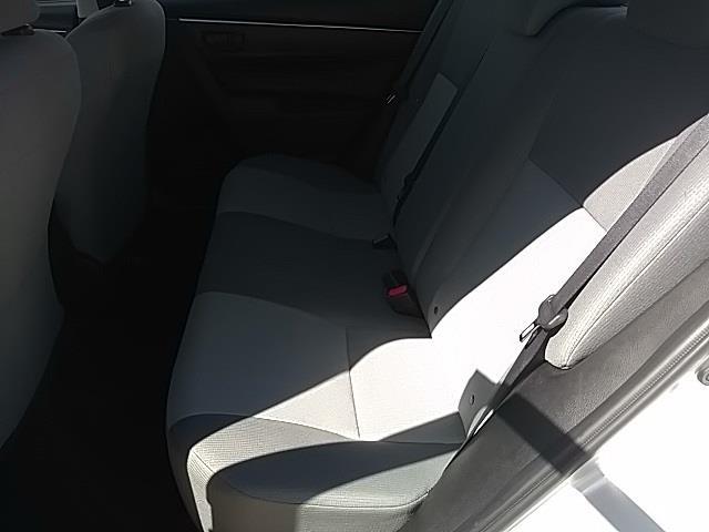 2014 Toyota Corolla  - Draper UT