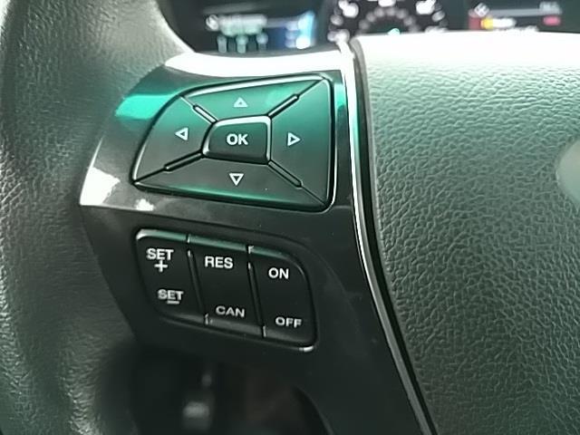 2016 Ford Explorer AWD Limited 4dr SUV - Draper UT