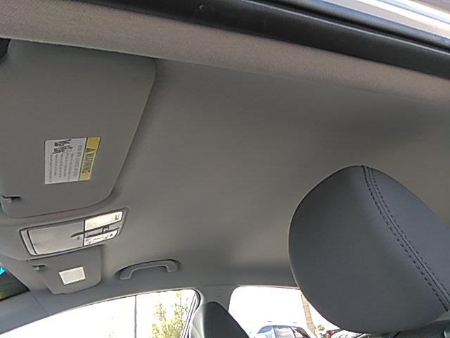 2016 Hyundai Elantra SE 4dr Sedan 6A (US) - Draper UT