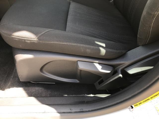 2015 Ford Focus SE 4dr Hatchback - Draper UT
