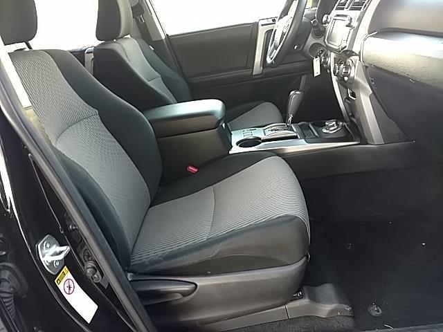 2015 Toyota 4Runner 4x4 SR5 4dr SUV - Draper UT