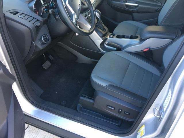 2016 Ford Escape AWD SE 4dr SUV - Draper UT