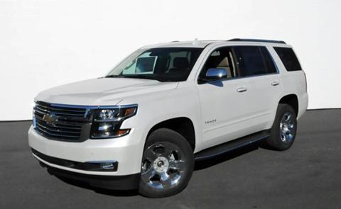 Chevrolet Tahoe For Sale in Shippensburg, PA - Carsforsale.com