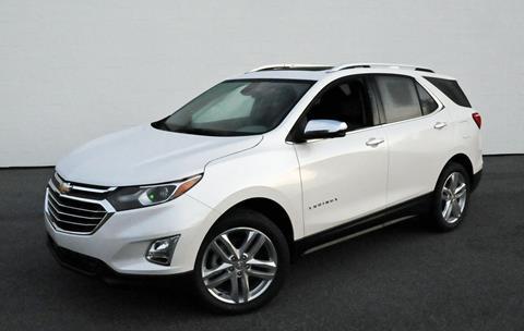 Chevrolet For Sale In Shippensburg Pa Carsforsale Com