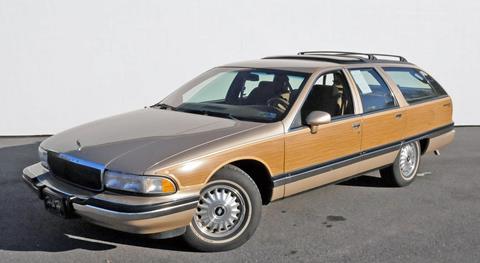 H H Chevrolet Cadillac Shippensburg Pa