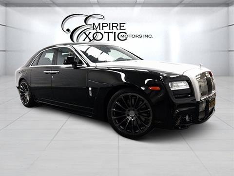 rolls royce ghost white with black rims. 2013 rollsroyce ghost for sale in addison tx rolls royce white with black rims