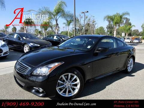 infinity cars auto austell used sale infiniti inventory roswell for imports
