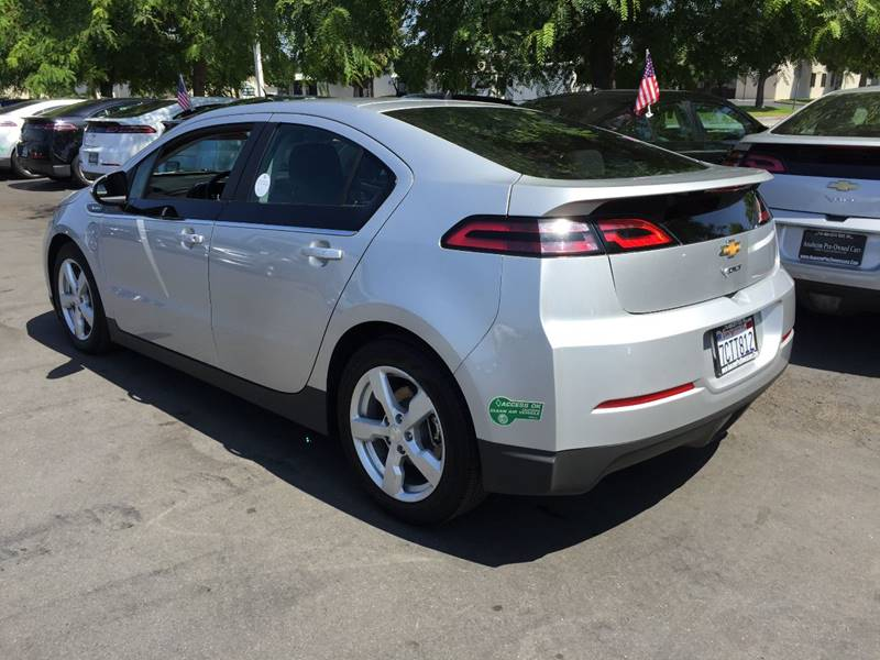 New Chevrolet Volt Newport >> Anaheim Pre Owned Cars Used Cars Anaheim Ca Dealer   Autos Post