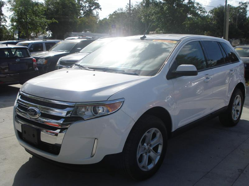 deals best inventory corp ford sale edge in hallandale florida details for at fl beach limited auto