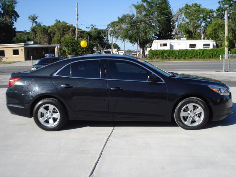 frontside reviews blue ratings chevrolet malibu book pricing kelley