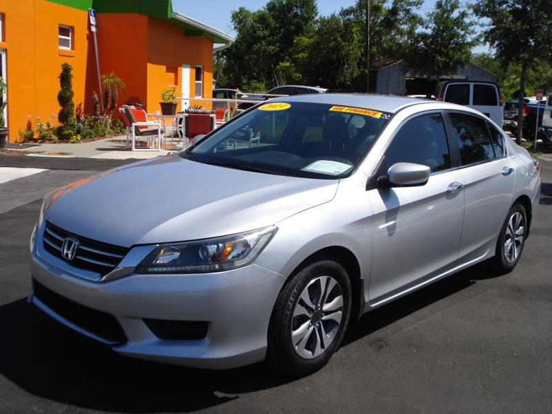 ex nc for motor inventory in at honda company sale salisbury accord details