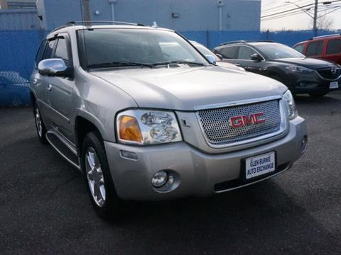 2007 GMC Envoy for sale in Glen Burnie, MD