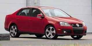 2007 Volkswagen Jetta for sale at AUTO BENZ USA in Fort Lauderdale FL