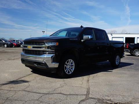 Grass Lake Chevrolet >> Grass Lake Chevrolet Llc Grass Lake Mi Inventory Listings
