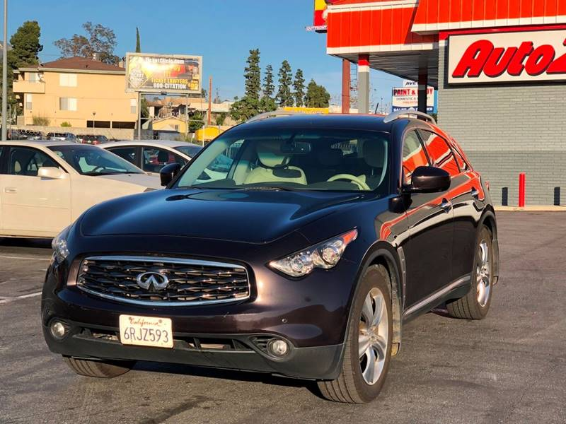 details price auto sale infiniti infinity bridgton in at sales inventory for me