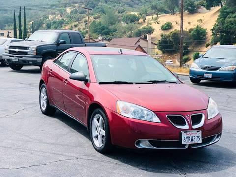 Pontiac G6 For Sale >> Used Pontiac G6 For Sale In Long Island City Ny Carsforsale Com