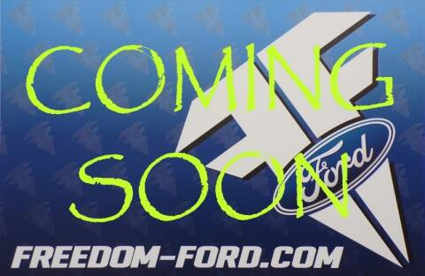 2021 Utility Trailer Big Tex 60EC - 16BK for sale at Freedom Ford Inc in Gunnison UT