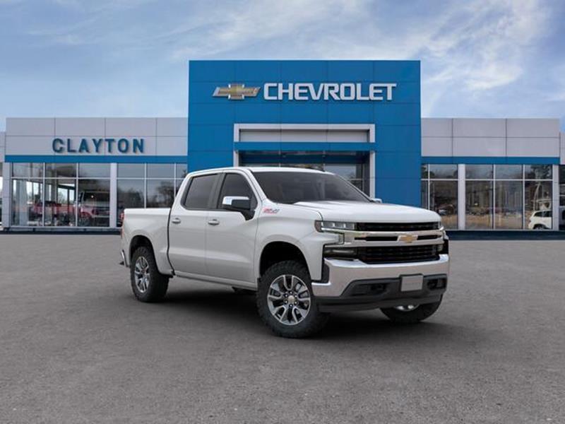 Add Xm Radio To 2019 Silverado | 2019 - 2020 GM Car Models