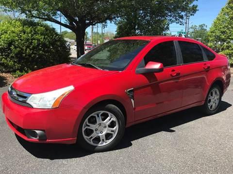 Used Cars Wilmington Nc >> Seaport Auto Sales Used Cars Wilmington Nc Dealer