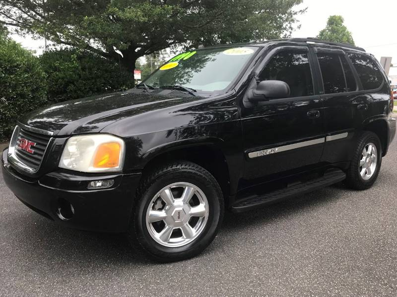 Buy Here Pay Here Wilmington Nc >> Seaport Auto Sales Used Cars Wilmington Nc Dealer
