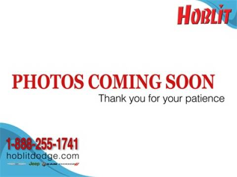 2007 Honda Accord Special Edition V-6 for sale at Hoblit Preowned in Woodland CA