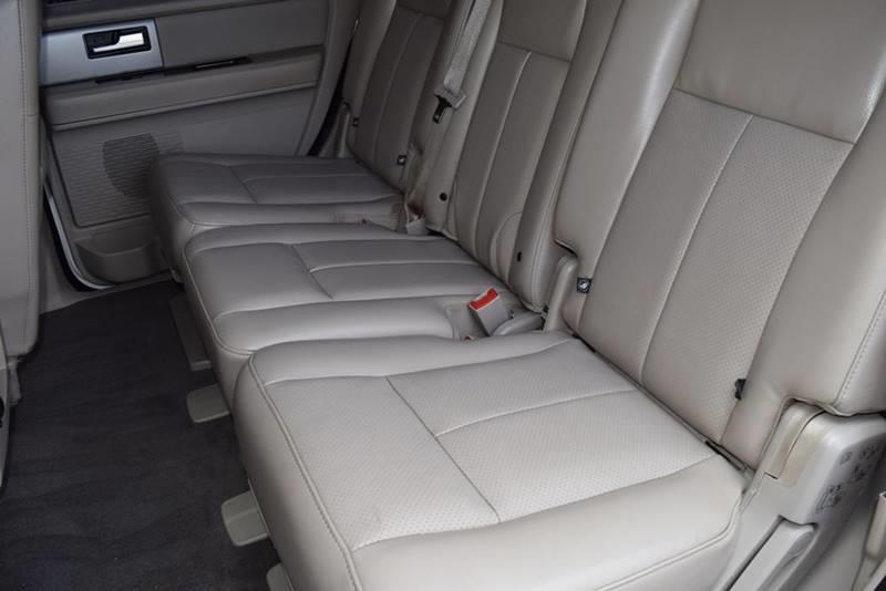 2009 Ford Expedition 4x2 Limited 4dr SUV - Mesa AZ