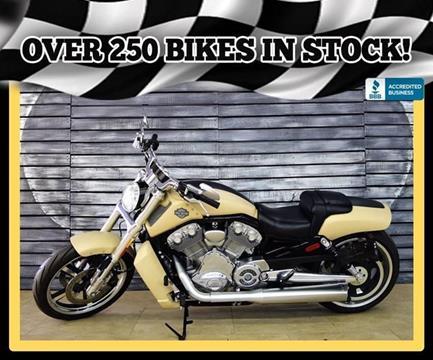 2015 Harley-Davidson V-Rod for sale at Motomaxcycles.com in Mesa AZ