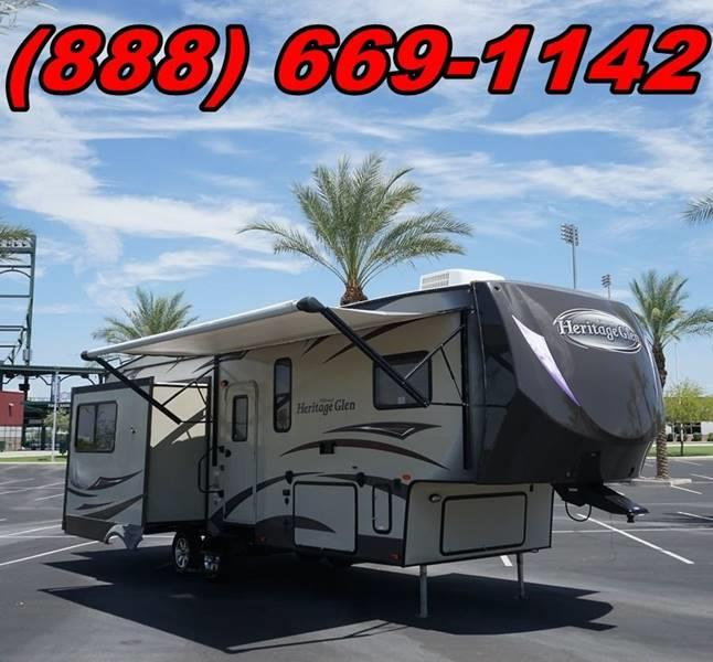 Beaches] Campers for sale in phoenix
