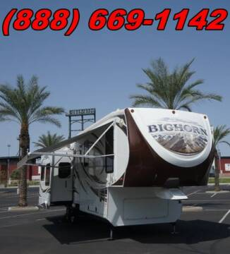 2013 Heartland M-3010RE for sale at Motomaxcycles.com in Mesa AZ
