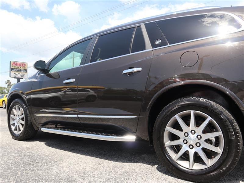 ga for gil buick enclave sales columbus details sale s auto inventory in at premium