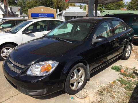 2005 Chevrolet Cobalt for sale in Saint Charles, MO