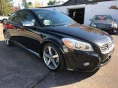2012 Volvo C30 for sale in Waupaca, WI