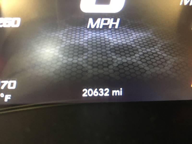 2015 Dodge Charger SRT 392 4dr Sedan - Des Moines IA