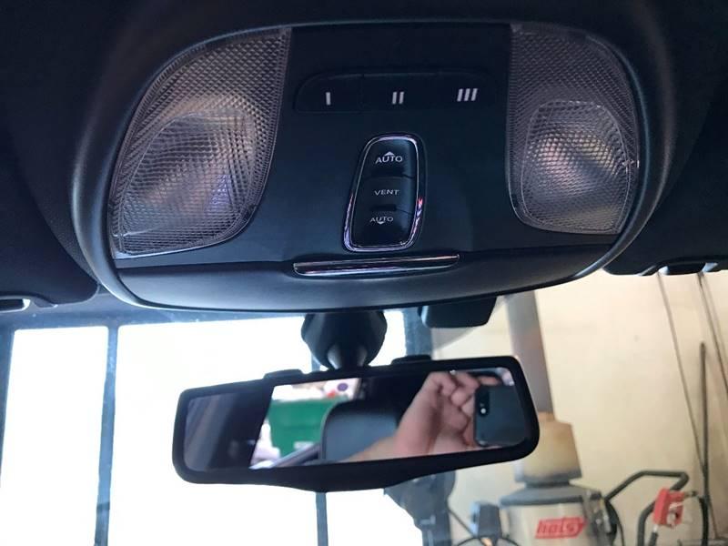 2014 Dodge Dart GT 4dr Sedan - Des Moines IA