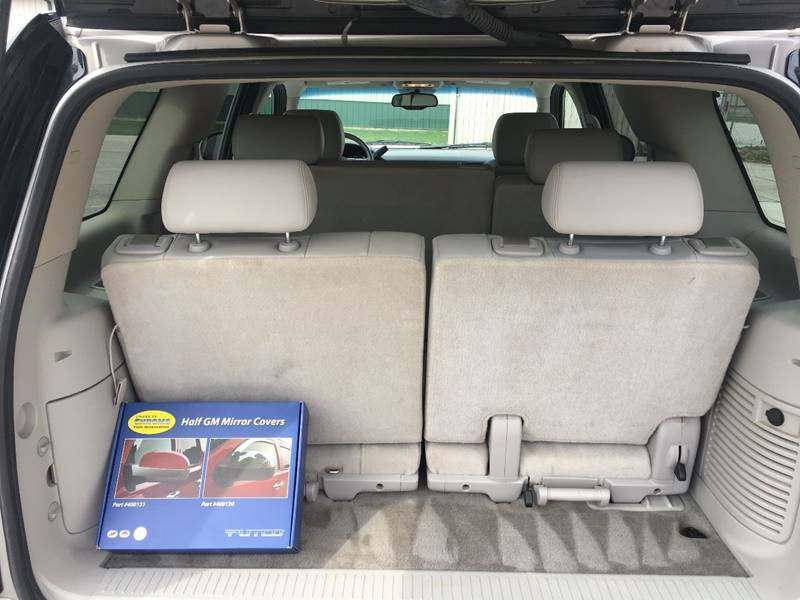 2009 GMC Yukon 4x4 SLT 4dr SUV w/ 4SB - Des Moines IA
