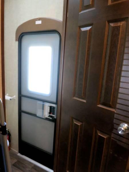 2015 Keystone Retreat 39BHQS - North America AZ