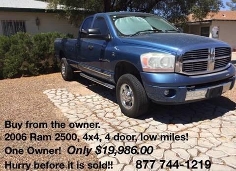 Dodge D250 Pickup For Sale in Fair Haven, VT - Carsforsale.com