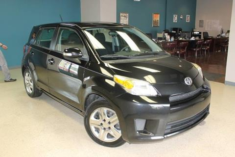 2010 Scion xD for sale in West Chester, PA