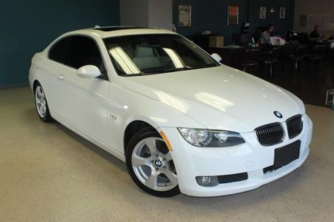 2009 BMW 3 Series for sale in West Chester, PA