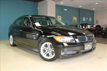 2008 BMW 3 Series for sale in West Chester, PA