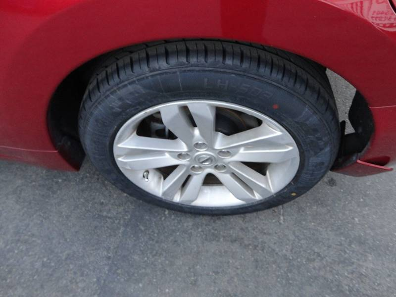 2013 Nissan Altima 2.5 S 2dr Coupe In Spring Valley CA - AutoPlus of ...
