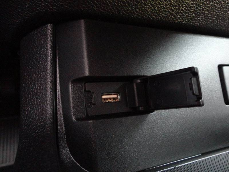 2019 Honda Civic LX 4dr Sedan CVT - Spring Valley CA